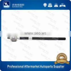 Replacement Parts For Sephia Models After-market Auto Steering Parts Tie Rod/Rack End OE 0K2A2-32-240