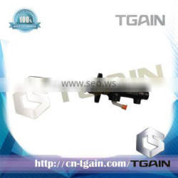 Clutch Master Cylinder 0012958606 0012951106 for Mercedes T1 601 602--Tgain