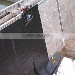 Geomembrane Liner (Smooth/Textured)