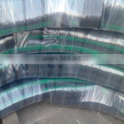 High quality hose delivery oil