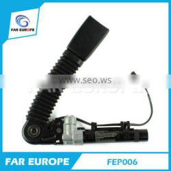 Best Selling Inflatable Seat Belts Pretensioner Factory