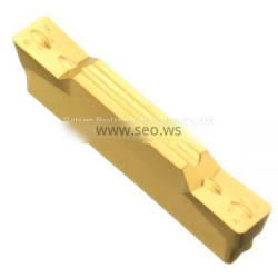MGMN300-M Lathe Cutting-off Carbide Insert CNC Grooving Tool