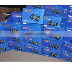 High quality SuperOBD SKP-900 Key Programmer with wholesale price