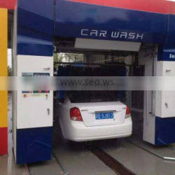Car wash machines for sale, car wash machines with dryers