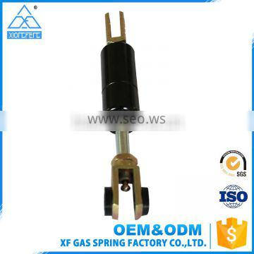 Spring suppliers wholesale lockable gas spring for coach seat adjustment