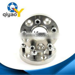 atv 15mm wheel spacers adapters safe