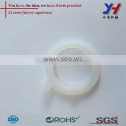 OEM ODM High Quality Custom Food Grade Silicone Airtight Blender Sealing Ring