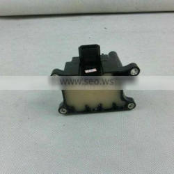L813-18-100A Car ignition coil for Mazda
