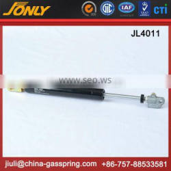China gas spring for hospital bed /Better gas spring for bed