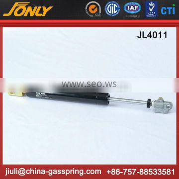 high quality nitrogen gas spring(manufacturer )