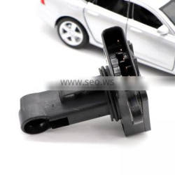 Wholesale Automotive Parts from China genuine guangzhou auto parts maf sensor for corolla 22204-21010 L321-13-215 Air flow meter