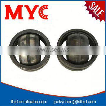 Widely used aluminum rod ends threaded rod end