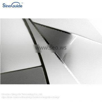 Metal Etching Suppliers Custom Metal Etching Sugar Seive