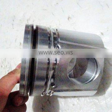 Apply For Truck Piston Ring 86.5Mm High quality Excellent Quality
