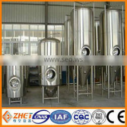 Commercial lab beer equipment for sale