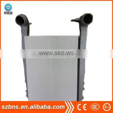 Specializing in the production of high quality 97025 intercooler for sale