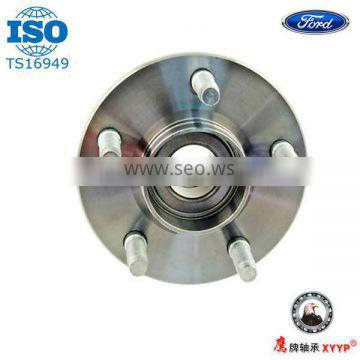 TS 16949 high quality Ford Windstar 512149 Wheel Hub Assembly used for axle auto part