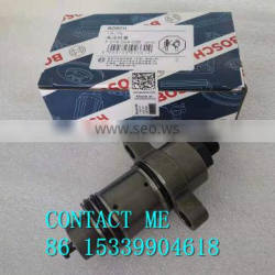 Agricultural Machinery Parts Plunger and Barrel Assembly