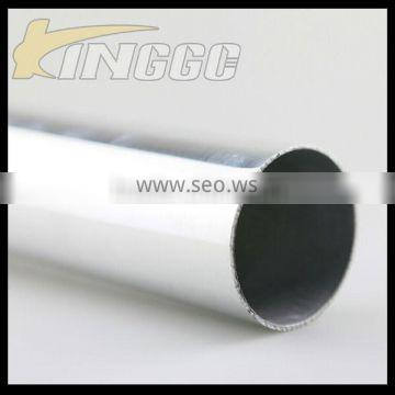 51mm 63mm 76mm bend 180 degree aluminum pipe