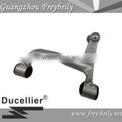 1633520401 automobiles control arms,rear swing arm for car