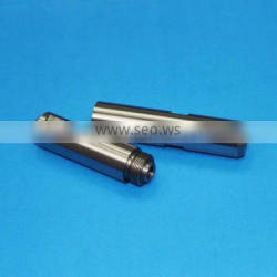 precision machining stainless steel processed products