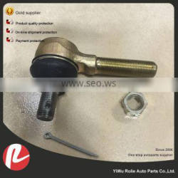 Tie rod end for Toyota Hilux OEM 45046-29115 45046-39105 45046-39125 45046-39175 45406-39235 45046-39165