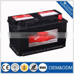 rc car battery from china made