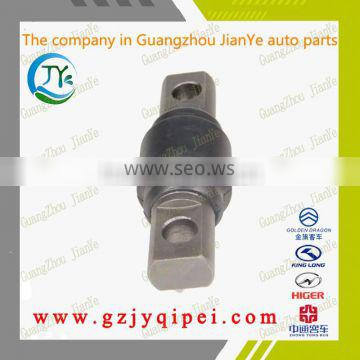 48*113*14 rubber outside KINGLONG GOLDEN dragon HIGER ZHON tong 90008246 29V55-03543 Thrust Rod ball joint assembly replacement