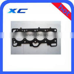 Cylinder head gasket FOR Qianlima 1.3
