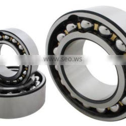High quality double row angular contact ball bearings5308