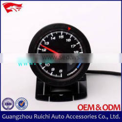 (rc-7311)7 different high professional AUTO GAUGE