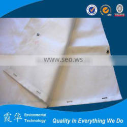 High quality filter cloth for ceramic