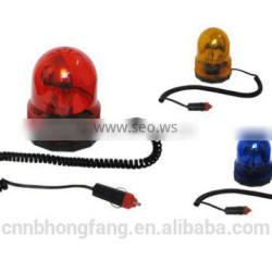 Led Traffic warning light surppliers