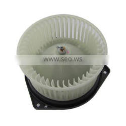 Heater Fan Motor Kit For Mitsubishi Triton L200 Pajero Sport Nativa KA4T KB4T KG4W KH4W 7802A105