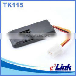 Vehicle GPS with GPRS tracker devices TK115