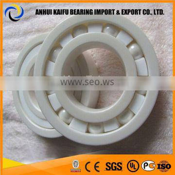 685 CE Single row deep groove ceramic ball bearing 685CE