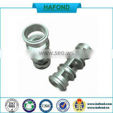 OEM Competitive price custom manufacturing small parts