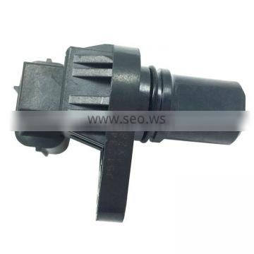 Crankshaft Position Sensor For Su-baru Suzu-ki OEM J5T23481