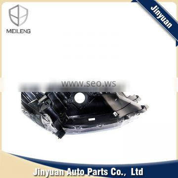 Hot Sale 33100-T0A-H01 Auto HeadLight Lamp Electrical System Jazz For Honda C R V RM