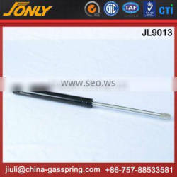 2015 Made in China zinc handle hardware factory