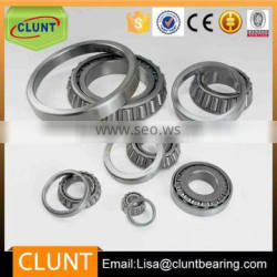 Tapered Roller Bearing 30632 With Single Row 205*485*117.5mm