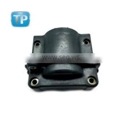 Auto Ignition Coil Pack For To-yota OEM 90919-029700 90919-02135 90919029700 9091902135
