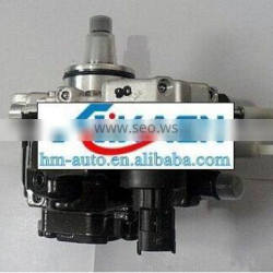 Diesel High Pressure Fuel injection pump for 331004A010 / 0445010101/33100-4A010/0445010355