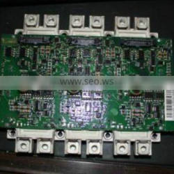 control main Board AGDR-71C AGDR-61C Frequency Converter with 60days warranty