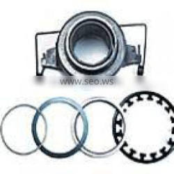 release bearing 3192223 use for VOLVO truck