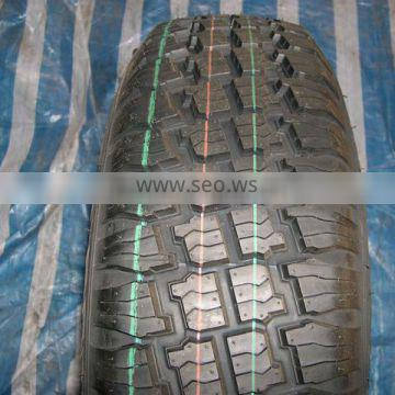 195/65R15 Triangle, Doublestar radial pcr tire used tyre