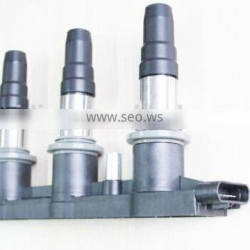 ignition coil for cruze
