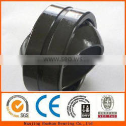 stainless steel ball joint rod end bearings GE120ES