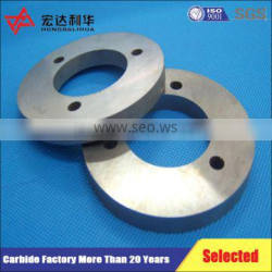 Carbide Oil Sealing Rings