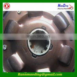 Dongfeng Clutch Disc